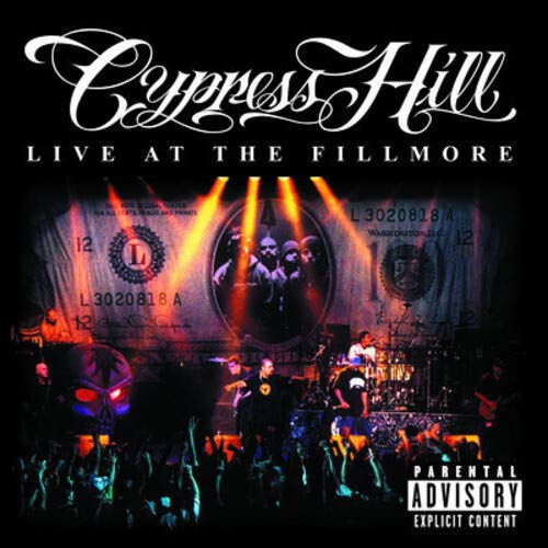 Cypress Hill Lyrics - Download Mp3 Albums - Zortam Music
