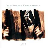 Life (1987)