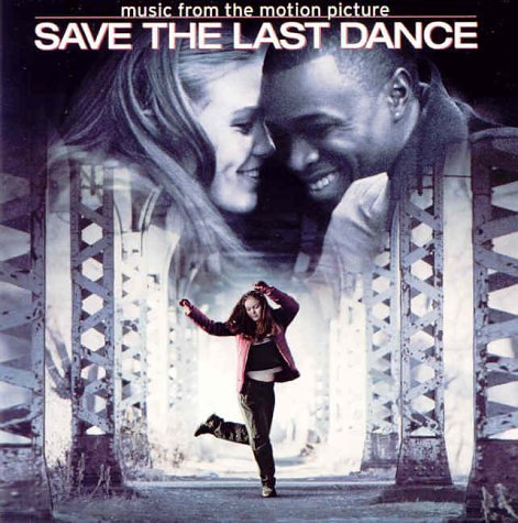 Save The Last Dance Album