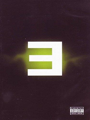 E. [Video/DVD]