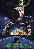 Leprechaun 3 (1995) (Movie)