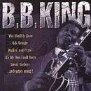 B.B. King [Legacy]