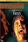 Frenzy (1972) (Movie)