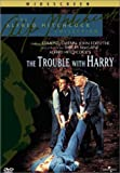 The Trouble with Harry (1955) (Movie)