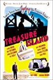 Treasure Island (1999) (Movie)