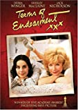 Terms of Endearment (1983) (Movie)