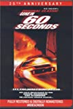 Gone in 60 Seconds (1974) (Movie)