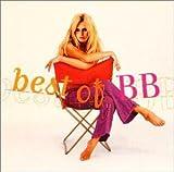 Best of Brigitte Bardot