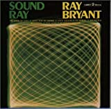 Sound Ray lyrics
