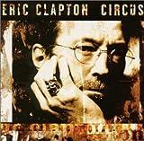 Circus lyrics