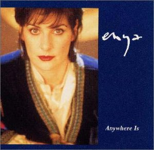 Download keep can how from free singing mp3 enya i