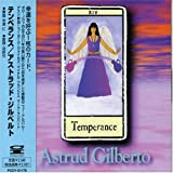 "Read ""Temperance"" reviewed by William Grim"
