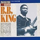 B.B. King [P-Vine Japan]