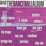 UB40 Present The Dancehall Album (1998)