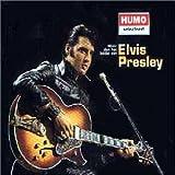 Meer Dan Het Beste Van Elvis Presley