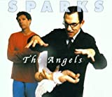The Angels lyrics