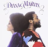 Diana & Marvin [With Marvin Gaye] (1973)