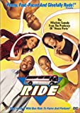 Ride (1998) (Movie)
