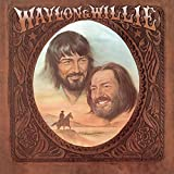 Waylon & Willie [with Willie Nelson] (1978)