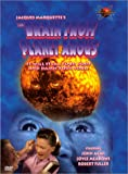 The Brain from Planet Arous (1957) (Movie)