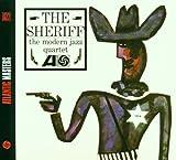 The Sheriff lyrics