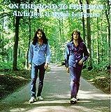On the Road to Freedom lyrics