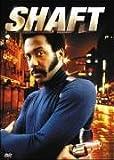 Shaft (1971 - 2000) (Movie Series)