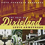 Pete Fountain Presents the Best of Dixieland lyrics