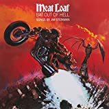 Bat out of Hell (1977) (Album) by Meat Loaf