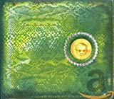 Billion Dollar Babies (1973)