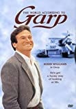 The World According to Garp (1982) (Movie)