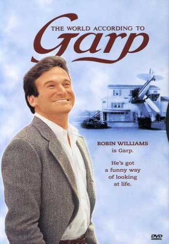 Get The World According To Garp On Video