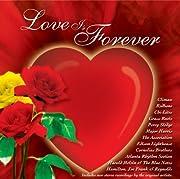Love Is Forever por Love Is Forever