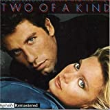 Two Of A Kind [Soundtrack] (1983)