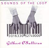 Sounds Of The Loop (1993)