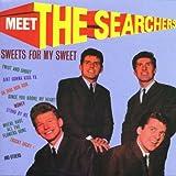 Meet the Searchers lyrics