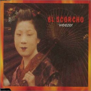 El Scorcho [Single]