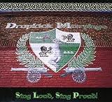 Sing Loud, Sing Proud! (2000)