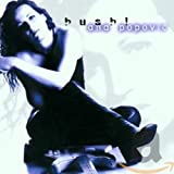 Hush! (2001)