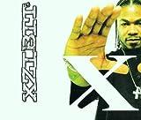 X lyrics