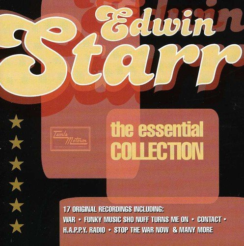 War Parody Song Lyrics Of Edwin Starr War