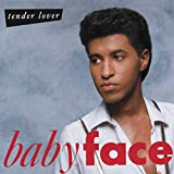 Tender Lover (1989)