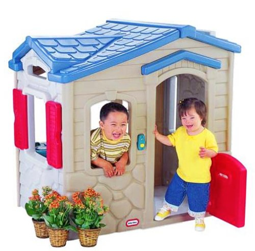Global Online Store Toys Brands Little Tikes