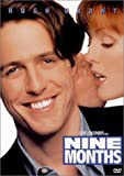 Nine Months (1995) (Movie)