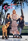 The Truth About Cats & Dogs (1996) (Movie)