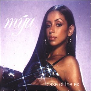 Case of the Ex [Import CD]