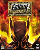 Fallout Tactics: Brotherhood of Steel (2001) (Video Game)