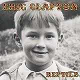 Reptile (2001)