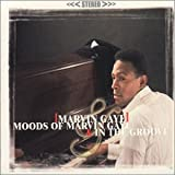 Moods Of Marvin Gaye (1966)