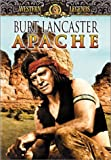 Apache (1954) (Movie)
